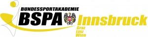 BSPA Innsbruck