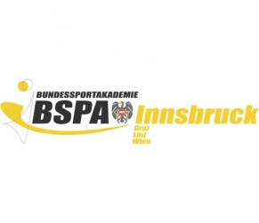 Bundessportakademie Innsbruck